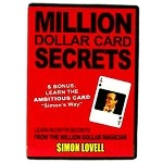 Million Dollar Card Secrets