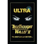 Telethought Wallet 2 - Kenworthey
