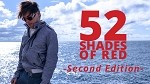 52 Shades of Red (Gimmicks included) Version 2 by Shin Lim  ( 52SHADESOFRED2 )  Trick